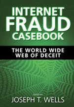 Internet Fraud Casebook