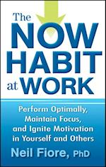 Now Habit at Work