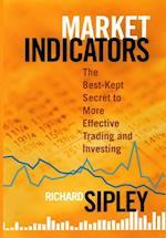 Market Indicators (Bloomberg Financial)