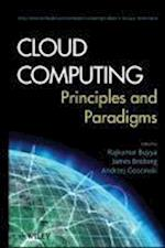 Cloud Computing (Wiley Series on Parallel and Distributed Computing)