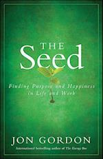 The Seed af Jon Gordon