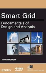 Smart Grid (IEEE Press Series on Power Engineering)