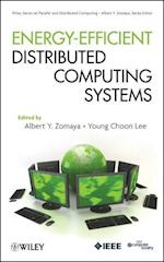 Energy Efficient Distributed Computing Systems (Wiley Series on Parallel and Distributed Computing)