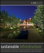 Sustainable Infrastructure