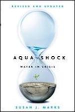 Aqua Shock (Bloomberg)