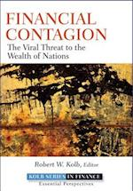 Financial Contagion (The Robert W. Kolb Series in Finance)