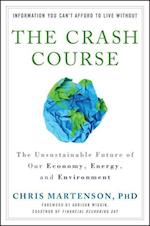 The Crash Course
