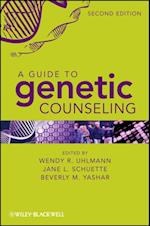Guide to Genetic Counseling