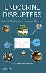 Endocrine Disrupters