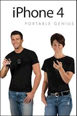 iPhone 4 Portable Genius (Portable Genius)