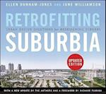 Retrofitting Suburbia (Wiley Desktop Editions)