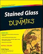 Stained Glass For Dummies