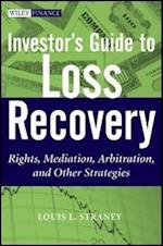 Investor's Guide to Loss Recovery (Wiley Finance Series)