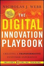 The Digital Innovation Playbook