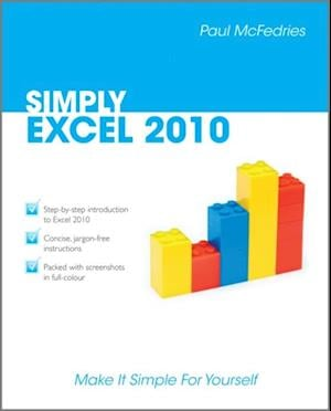 Simply Excel 2010