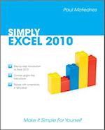 Simply Excel 2010 (Simply)