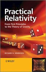 Practical Relativity