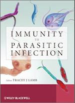 Immunity to Parasitic Infection