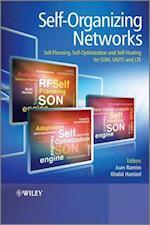 Self-Organizing Networks (SON)