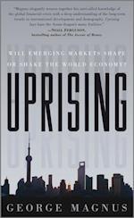 Uprising af George Magnus