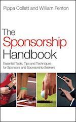 The Sponsorship Handbook