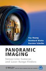 Panoramic Imaging