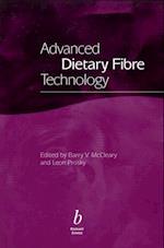 Advanced Dietary Fibre Technology