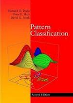 Pattern Classification, Second Edition