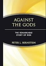 Against the Gods C (Advances in Criminological Theory 7)