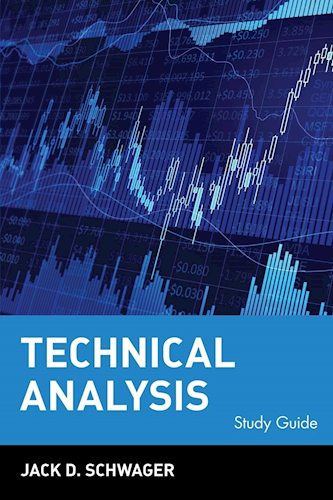 Technical analysis study guide jack d schwager