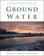 Fundamentals of Ground Water