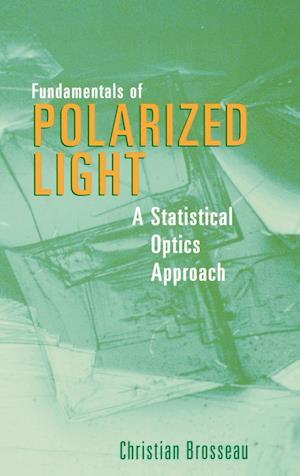 Fundamentals of Polarized Light