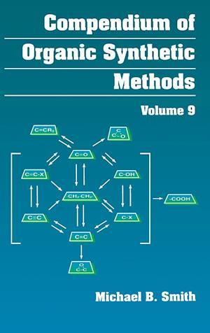 Compendium Organic Synthetic V9