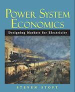 Power System Economics