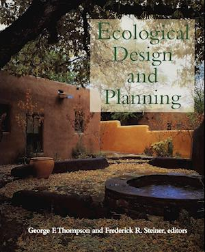 Ecological Design and Planning