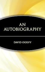 An Autobiography (Trailblazer Biographies Hardcover, nr. 1)