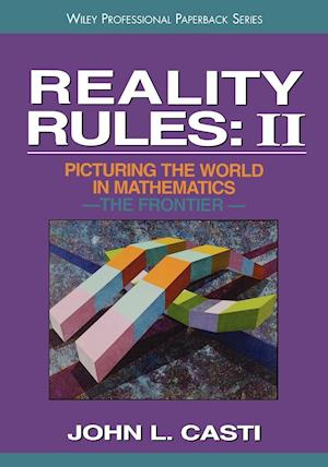 Reality Rules