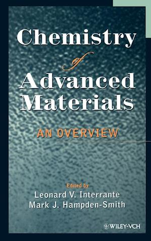 Chemistry of Advanced Materials