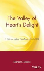The Valley of Heart's Delight