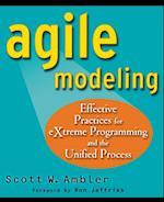 Agile Modeling