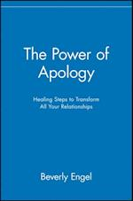 Power of Apology