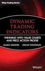 Dynamic Trading Indicators (Wiley Trading)