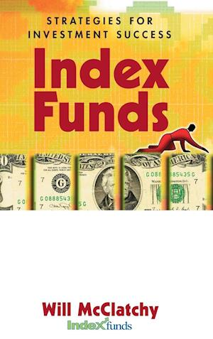 An Insider's Guide to Index Funds