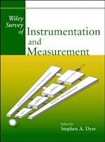 Wiley Survey of Instrumentation and Measurement