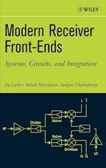 Modern Receiver Front-Ends