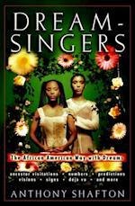 Dream Singers