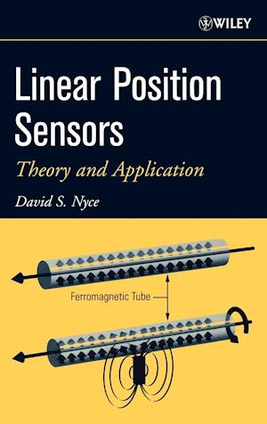 Linear Position Sensors