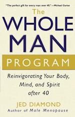 Whole Man Program