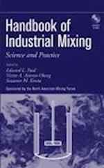 Handbook of Industrial Mixing