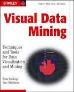 Visual Data Mining